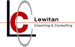 Louis Lewitan Coaching Consulting